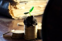 Abolizione della soglia di finanziamento minimo richiesta per la presentazione di un piano formativo sul proprio Conto Formazione
