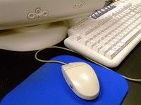 Avviso 4/2014 - Ambito I, comunicazione Macro Aree Nord e Centro