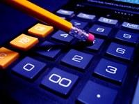 Avviso 4/2014 - Limite domande di finanziamento