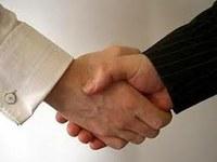 Protocollo di Intesa su criteri e modalità per la condivisione, tra le parti sociali, dei piani formativi