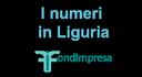 Nell'annuale incontro delle Articolazioni Territoriali di Fondimpresa, svoltosi lo scorso 22 ottobre 2014 a Roma sono stati resi noti i dati di adesione e registrazione delle aziende liguri a Fondimpresa.